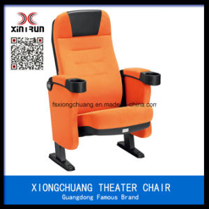 theater chairs with cup holders leather strap chair china popular cinema seating holder mp1504