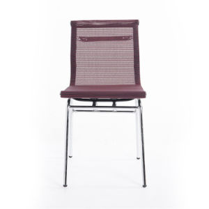 relax the back chair for sale wood toddler china manufacturers suppliers made in com