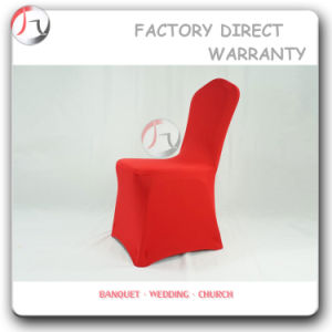 chair covers direct from china executive revolving specifications red color cheap price fitting yt 82