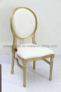 french louis chair antique platform rocking with springs china plastic dining for wedding