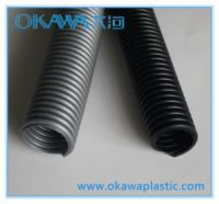 China Lowest Price ID 50mm EVA Vacuum Cleaner Flexible