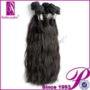 china peruvian hair extensions 100 natural human hair weave gp br nt china hair weave