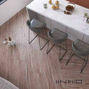 wood tiles concrete floor tiles 150 900mm bedroom non slip ceramic tile