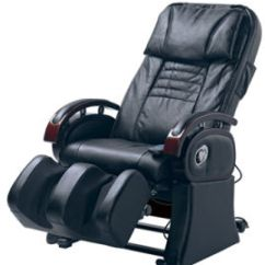 Massage Chair Portable Inflatable Lawn China Myx 328 Easy