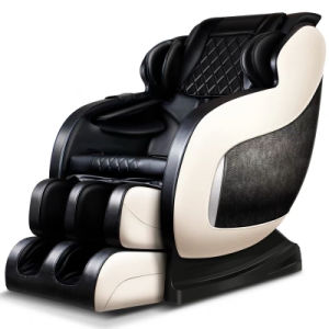 used vending massage chairs for sale outdoor glider chair parts china manufacturers suppliers made in com