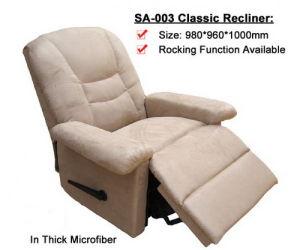 lazy boy recliner chair wedding chairs gold chiavari china sa 003