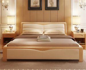 White Ash Wood Furniture