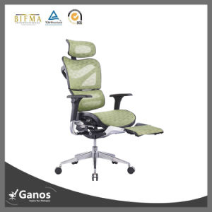 ergonomic chair kneeling posture 6 dining chairs and table china office basic info