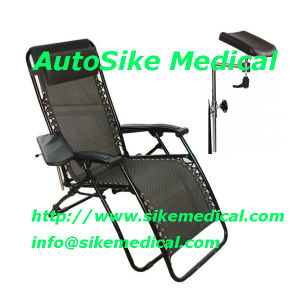 blood draw chair little tikes table and chairs set china folding portable phlebotomy basic info