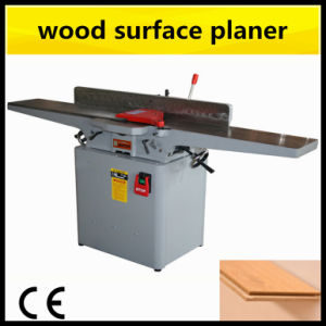 Jointer Or Planer