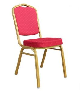 standard banquet chairs lawn chair material replacement china high for hotel or restaurant wybc0013
