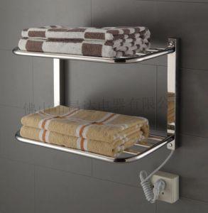 onda warmer bathroom electric towel rack smart electric towel rack drying rack towel rack