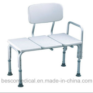 transfer shower chair selig eames china tool free bes bc13