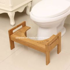 Wooden Potty Chair The Best Baby To Eat China Custom Logo Elevatory For Children