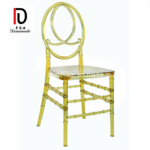 plastic chiavari chair round dining table with fabric chairs wholesale china manufacturers suppliers made in com