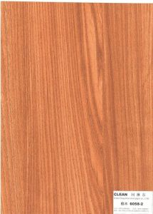 Chinese Elm Wood Grain