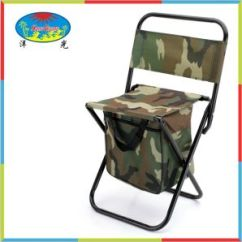 Fishing Chairs Kids Game China Storage Bag Folding With Tool Yg 010 Chair