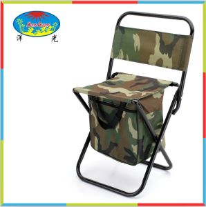 folding bag chair fishing chairs south africa china storage with tool yg 010