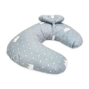 china baby pillow feeding pillow baby