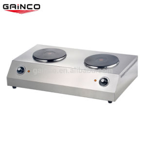 electric stove danfoss s plan wiring diagram china manufacturers suppliers made in com
