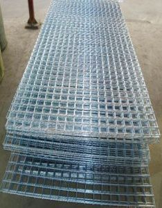 Welded wire mesh gabion size chart also china rh cnheshuo ende in