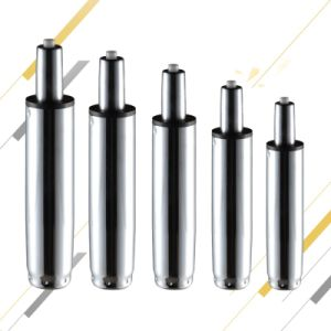 office chair gas cylinder revolving hydraulic price china sgs tuv bifma standard spring for chairs basic info