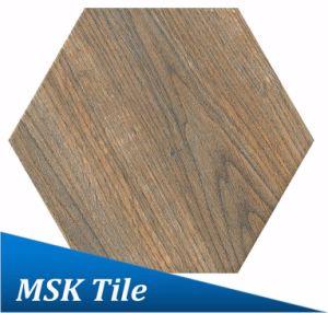 china tile wall tile floor tile supplier foshan msk tile co ltd