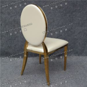 steel chair gold office top view china stainless furniture manufacturers suppliers made in com