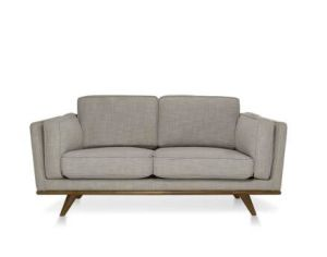 sofa set low cost matress china price modern fabric wooden design