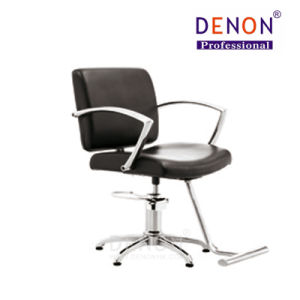 stylist chair for sale covers with table cloths china beauty salon chairs barber cheap dn j0025