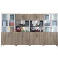 Cabinets Design For Office Styles   yvotube.com