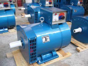 220 3 Phase Generator