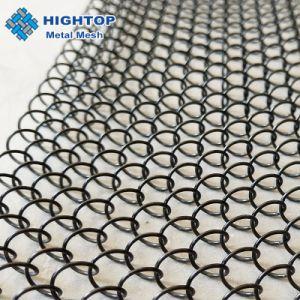 hebei hightop metal mesh co ltd
