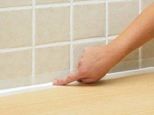 china tile grout tile joint filler