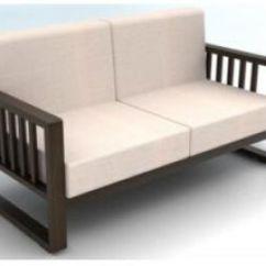 Wood Frame Sofa Designs Pet Protector Uk China Fashion Modern Wooden Set With Leg
