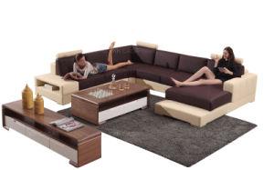 china furniture living room sofa set