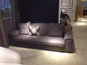 living room furniture leather and upholstery sofa pictures china italian nubuck upholstered