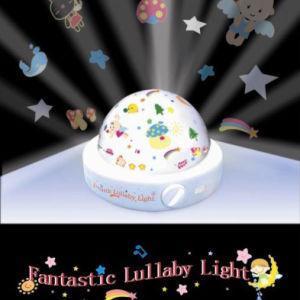 Light up ceiling toys blog avie light up ceiling toys model ideas aloadofball Images