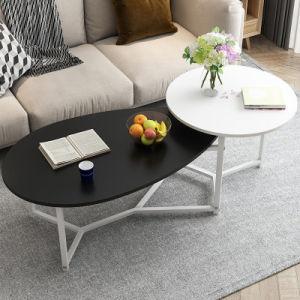 china coffee table wood top modern