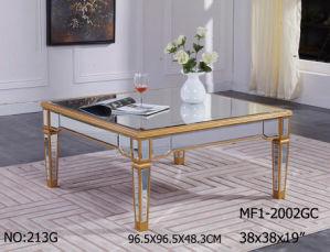 zhongshan yarong furniture co ltd