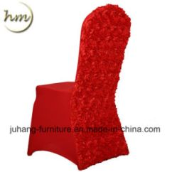 Crochet Christmas Chair Covers Xbox One Gaming China Stretch Manufacturers Suppliers Made In Com