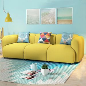 italian style living room furniture modern chairs for the china sofa set basic info