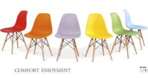 eames bucket chair ostrich beach china leisure pp plastic pp623