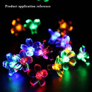 battery ip65 waterproof colorful