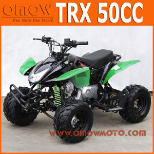 chinese atv easy wiring diagrams 50cc 110cc for kids