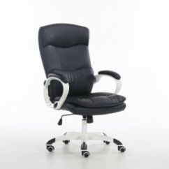 Executive Office Chairs Specifications And Tables Rentals China Leather Chair Specification Ergonomic