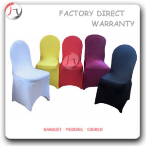 chair covers direct from china wicker patio chairs walmart hotel banquet colourful satin elasticity cover yt 39 basic info