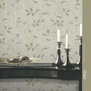 China Classic Decorative Home Decor Paper Wallpaper China Paper