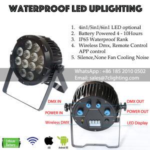 qicai lighting equipment limited