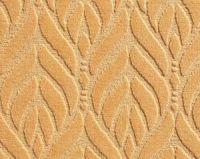 Cut Loop Pile Carpet - Carpet Vidalondon